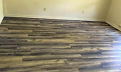 Living Room, 1 Pam Ct, 1