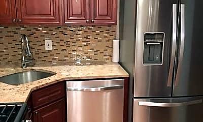 Kitchen, 41-04 20th Rd, 1