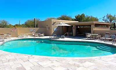 Pool, 1039 Boulder Dr, 2