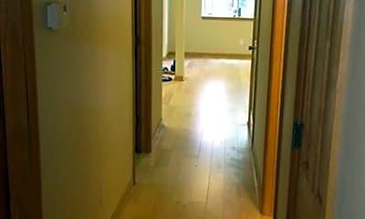 Bedroom, 1652 N Warren Ave, 2