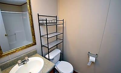Bedroom, 120 Bj Dr, 2