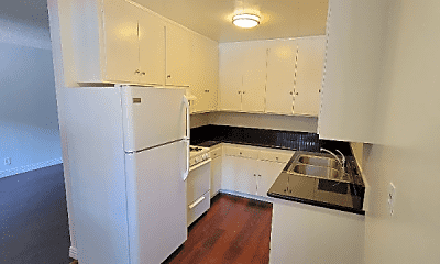 Kitchen, 15106 W Magnolia Blvd, 0