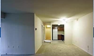 Living Room, 506 Easley St, 0