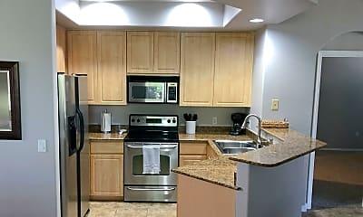 Kitchen, 705 W Queen Creek Rd 2138, 1