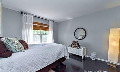 Bedroom, 848 Woodewind Dr, 2