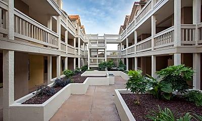 Mission Trails Apartments San Diego, 1