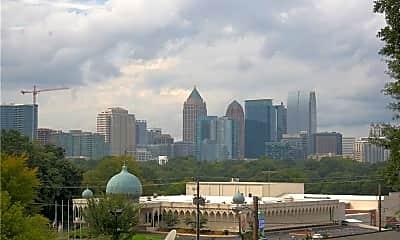 120 City View Ct NE, 2