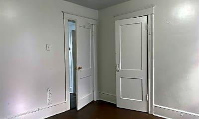 Bedroom, 203 Winnikee Ave 1, 1