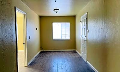 Bedroom, 716 N 1st St, 1
