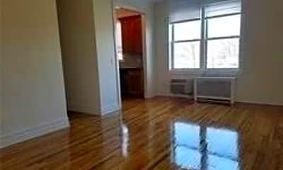 Living Room, 111 7th St 212, 0