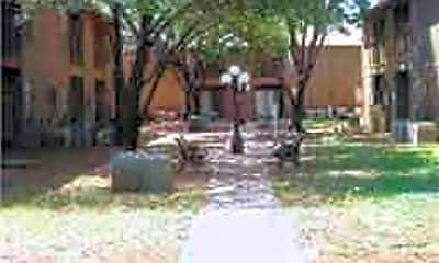 657 Ruidosa Ave 215, 1