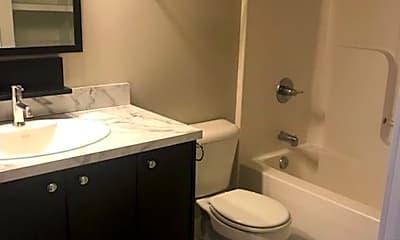 Bathroom, 1011 S 30th Ave, 1