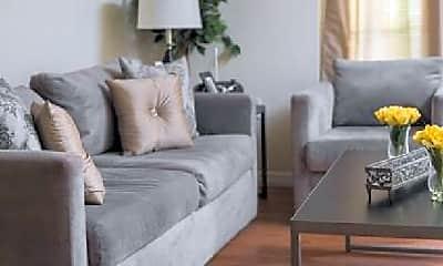 Bedroom, 14555 Bruce B Downs Blvd, 1