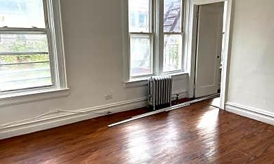Living Room, 2029 Ryer Ave 2, 0