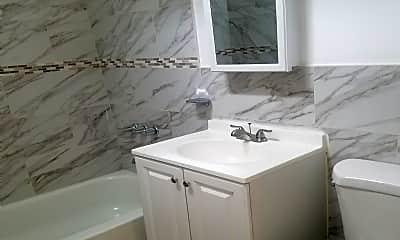 Bathroom, 1756 Bartow Ave, 0