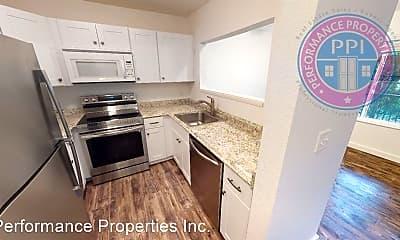 Kitchen, 20910 Fawn Ct, 0