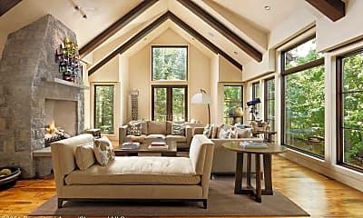 Living Room, 561 Meadowood Dr, 0