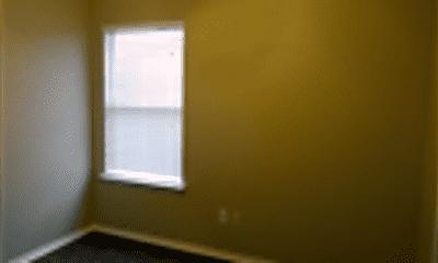 Bedroom, 6915 Lunar Way, 2