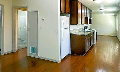Kitchen, 2080 NW Arthur Pl, 1