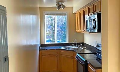 Kitchen, 4004 4th St SE, 0