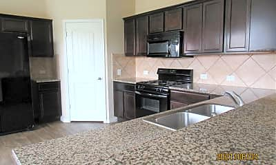 Kitchen, 2900 Tilmon Ln., 1