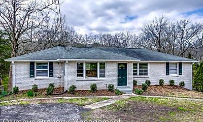 Building, 969 Davidson Dr, 1