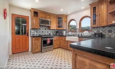 Kitchen, 8210 Gould Ave, 1
