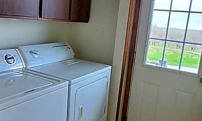 Bedroom, 12586 Center Rd, 2