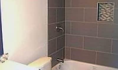 Bathroom, 2485 Pyrenees Ct, 1