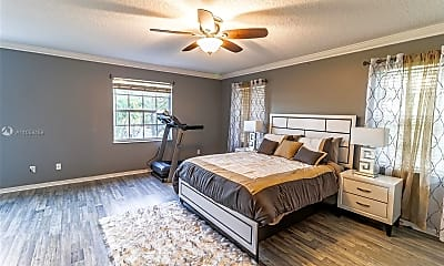 Bedroom, 12380 NW 54th Ct 12380, 1