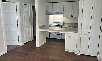 Kitchen, 2121 Evergreen Park Dr SW, 1