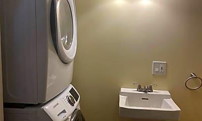 Bathroom, 11 N Liberty Dr 1-A, 2