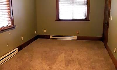 Bedroom, 909 Elm St, 0