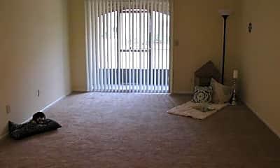 Living Room, Topaz Villas, 0