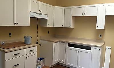 Kitchen, 103 N 2nd St, 1