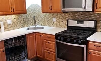 Kitchen, 465 Garfield Ave 1, 0