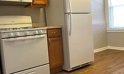 Kitchen, 2050 E 125th St, 0