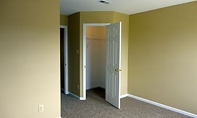 Bedroom, 6602 W Jefferson Court, 2