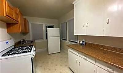 Bedroom, 453 Baldwin Ave, 2