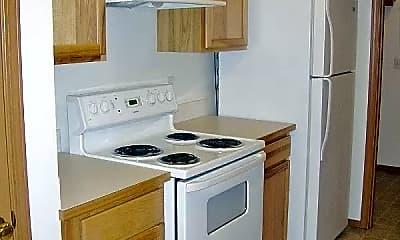 Kitchen, 811 3rd Ave SW #B Tumwater WA 98512, 1