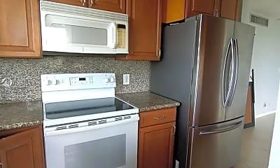 Kitchen, 4222 Inverrary Blvd 4415, 0