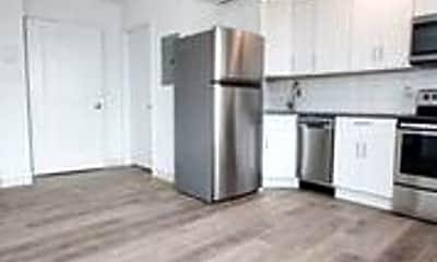 Living Room, 5850 N 13th St, 1