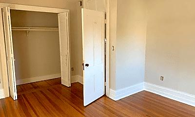 Bedroom, 412 Bellevue Ave, 2