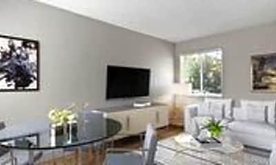 Living Room, 6016 Olde Wadsworth Blvd, 0