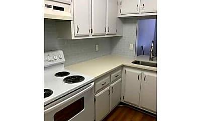 Kitchen, 10002 Winding Lake Rd, 0