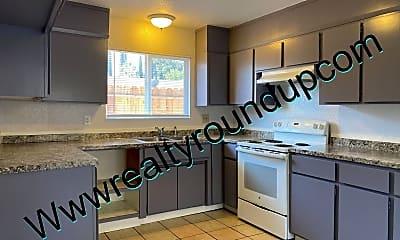 Kitchen, 9087 West Ln, 0