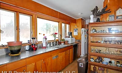 Kitchen, 924 Danby Rd, 1