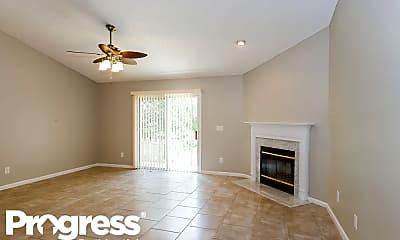 Living Room, 14130 Crestwick Dr E, 1