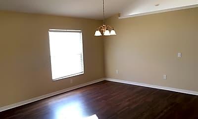Bedroom, 12521 Jillian Circle, 1