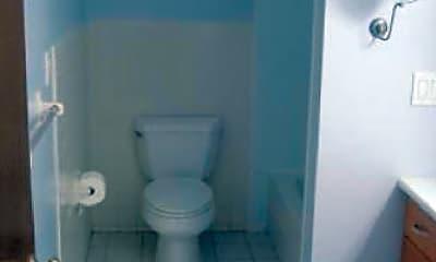 Bathroom, 16 Beth Cir, 0